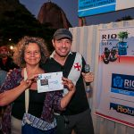 Apoios: RioTur