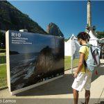 Exposição Rio nas Montanhas - Por Thiago Lemos