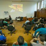III Congresso Brasileiro de Montanhismo - Por Thiago Lemos