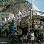 ATM 2015 - Por Thiago Lemos