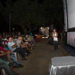 Palestra A Evolução da Escalada no Rio de Janeiro