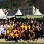 ATM 30 anos - Rio Nas Montanhas