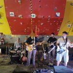 Show da Granito Blues Band