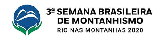 Rio nas Montanhas – ATM