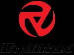 Equinox - Logo 300