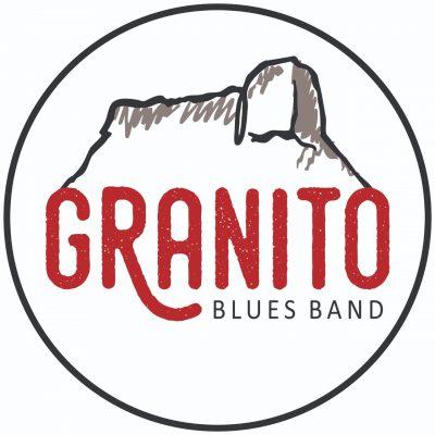 Granito_Logo