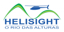Helisight