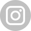 Instagram RNM