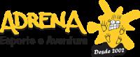 Logo Adrena