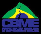 Logo-CBME