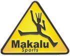 Logo_Makalu
