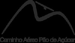 Pao-Acucar Logo300