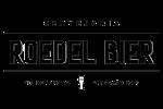 Roedel Bier
