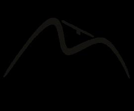 bondinho-pao-de-acucar600x500