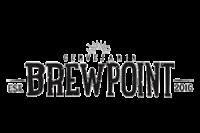 brewpoint300x200