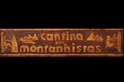 cantina-do-montanhista-300x200
