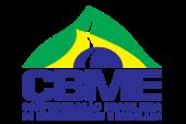 cbme-300x200