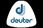 deuter300x200
