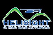 helisight-300x200