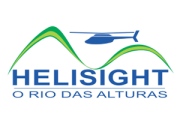 helisight-300x200
