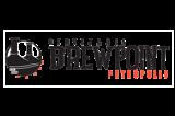logo-brewpoint-