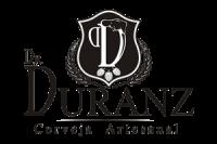 logo-dr-duranz-300x200.fw