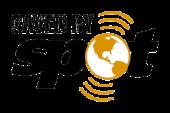 logo-spot-300x200.fw