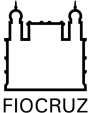 logo_Fiocruz