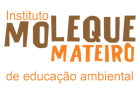 moleque-mateiro300x200