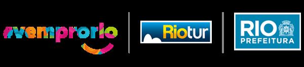 riotur900x200