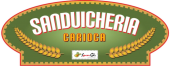 sanduicheria carioca