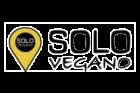 solo-vegano-300x200