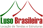 tendas-luso-brasileira